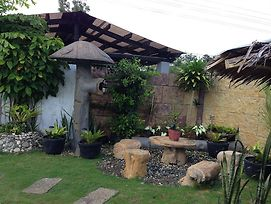 Panglao Bed And Breakfast photos Exterior
