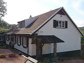 Elderslie Guest House photos Exterior