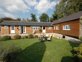 River Cottage photos Exterior
