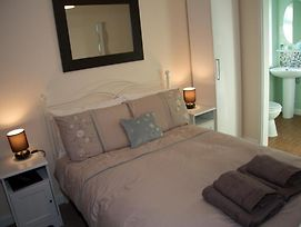 Roedean Guest House photos Room