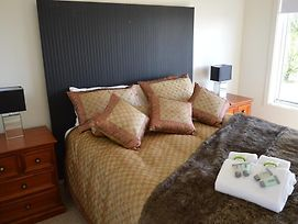 Bathurst Goldfields Residence photos Room