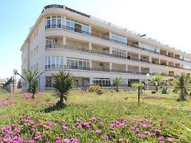 Playa Flamenca Apartment photos Exterior