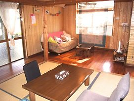 Guesthouse Pachira - Female Only photos Room