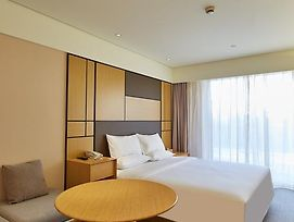 Ji Hotel Hangzhou Fengqi Road photos Room