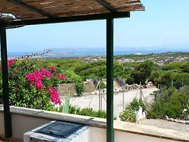Cala Lunga Holiday Home photos Exterior