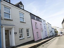 Padstow Breaks - Cottages & Apartments photos Exterior