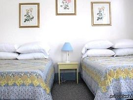 Rehoboth Guest House photos Room