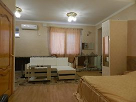 Apartments Na Chaykinoy 71 photos Room