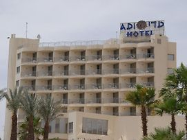 Adi Hotel photos Exterior