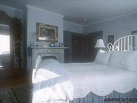 The Galen C Moses House photos Room