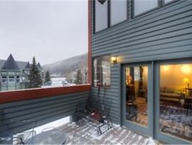 Accommodations In Telluride Homes photos Exterior