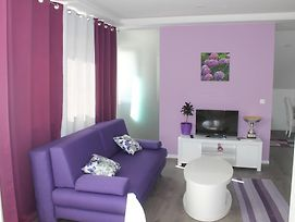 Apartment Rajna photos Room