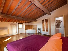 Castle Holiday Home photos Room