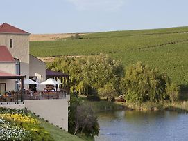 Asara Wine Estate photos Exterior