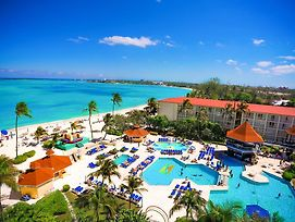 Breezes Resort Bahamas All Inclusive photos Exterior