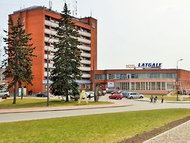 Latgale photos Room