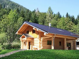 Unique Holiday Home In Ruhpolding Germany With Sauna photos Room
