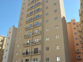 Terrace Furnished Apartments Hawally 2 photos Exterior