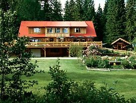 Nakiska Ranch photos Exterior