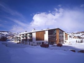 Three Seasons By Crested Butte Lodging photos Exterior