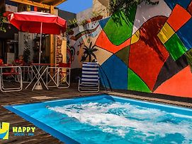 Happy Happy Hostel photos Exterior