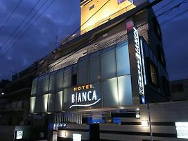 Hotel Bianca Adult Only photos Exterior