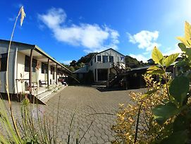 Stewart Island Backpackers photos Exterior