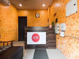 Oyo Rooms Lbs Marg Bkc photos Exterior
