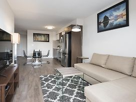 Diamond Vacation Homes Markham photos Room