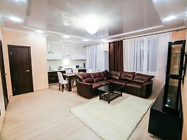 Apartments Posutkam 2 photos Room