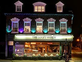 The Loopy Shrew photos Exterior