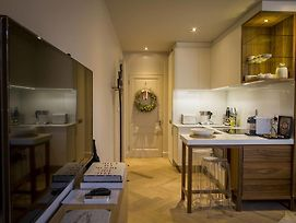 Collection Luxury Accommodation Oudehoek Apartments photos Room