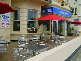The Kingsway photos Exterior