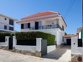 Parede Guest House photos Exterior