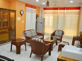 Ish, Atithya Homestay And Serviced Apartment photos Room