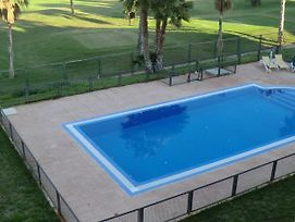 Casas Holiday Golf Alcazares photos Room