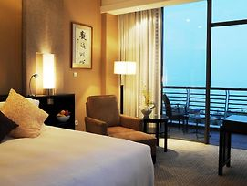 Landison Hotel Huzhou photos Room