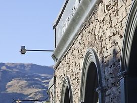 Olivers Central Otago photos Exterior