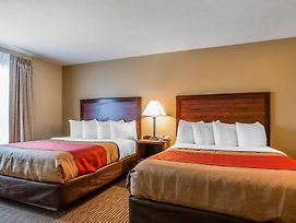 Mainstay Suites photos Room