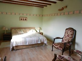 Chambres D'Hotes Chez Dany photos Room