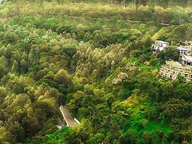 Great Trails Yercaud By Grt Hotels photos Exterior