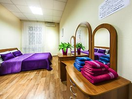 Like Hostel photos Room