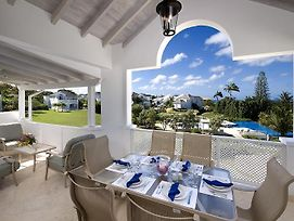 Royal Villa Royal Westmoreland By Island Villas photos Exterior