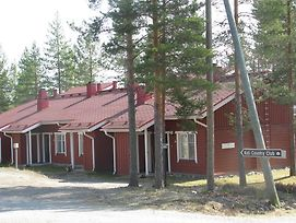 Koli Country Club photos Room