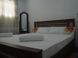 Nature Park Guest House photos Room