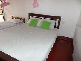 Samudra Guest House photos Room
