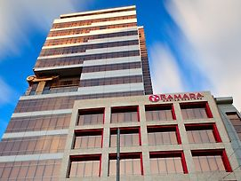 Ramada By Wyndham Manila Central photos Exterior