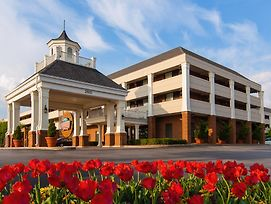 The Inn At Opryland, A Gaylord Hotel photos Exterior