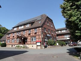 Gasthaus Zur Harburg photos Exterior