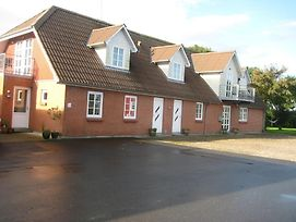 Mersted Holiday House photos Exterior